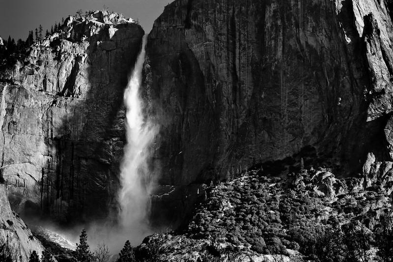 YosemiteApril2009-116