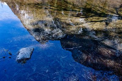 YosemiteApril2009-046