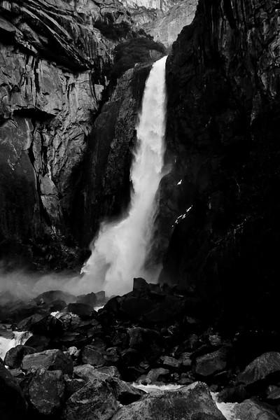 YosemiteApril2009-028