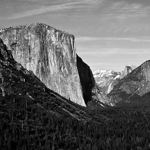 YosemiteApril2009-210