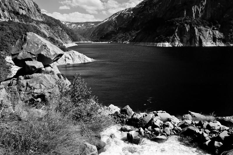 YosemiteApril2009-369