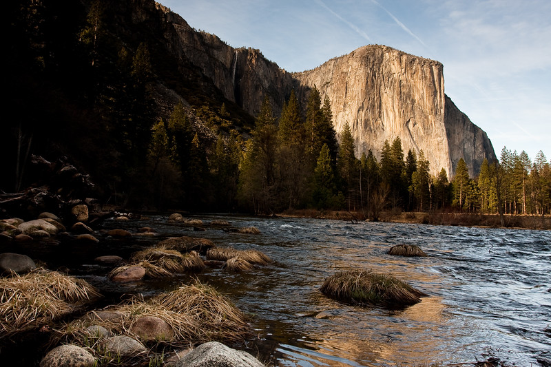 YosemiteApril2009-232