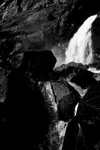 YosemiteApril2009-390
