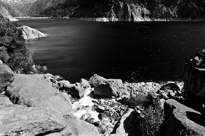 YosemiteApril2009-376