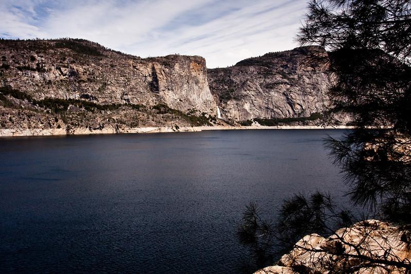 YosemiteApril2009-275