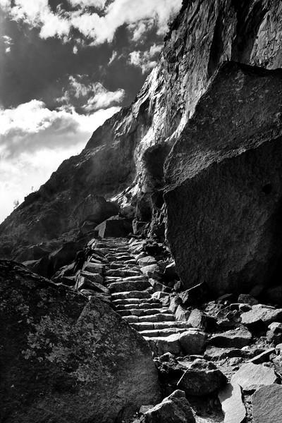 YosemiteApril2009-406