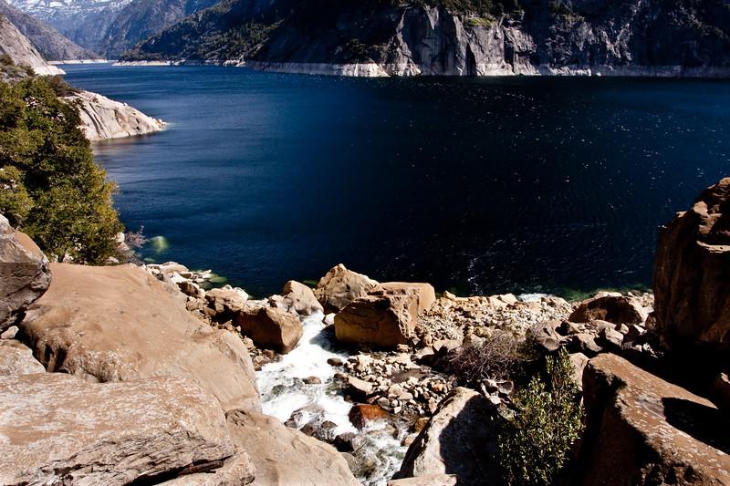 YosemiteApril2009-377