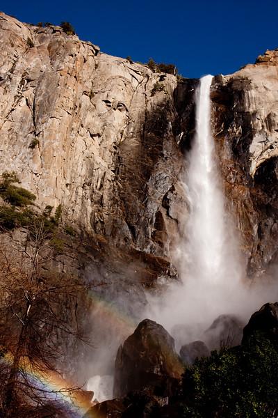 YosemiteApril2009-074
