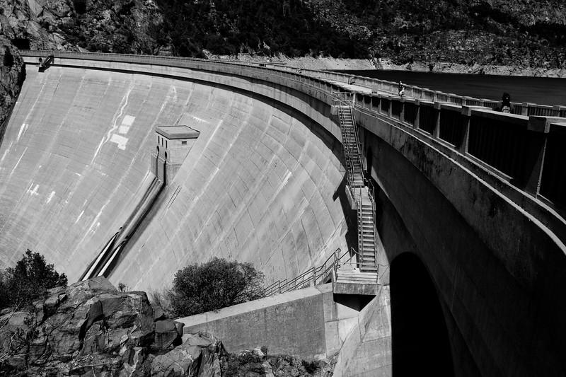 YosemiteApril2009-279