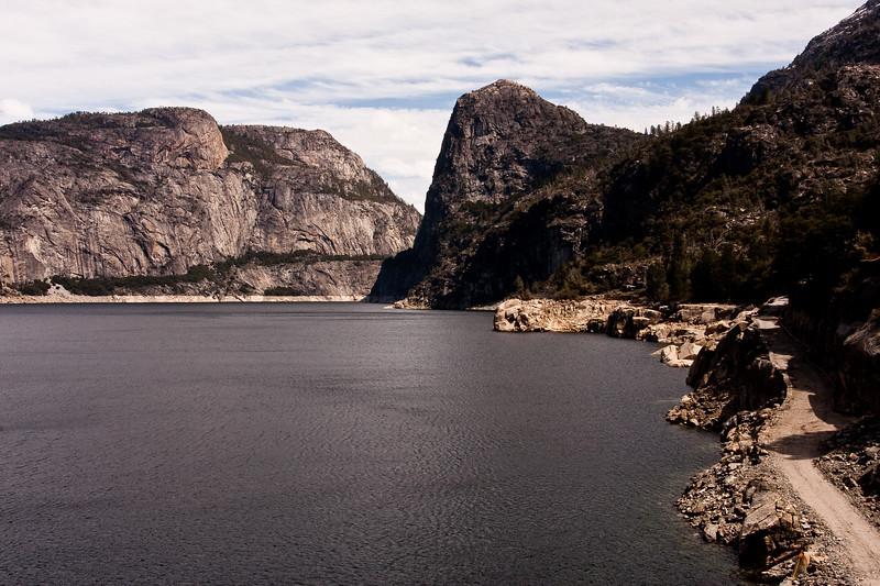 YosemiteApril2009-292
