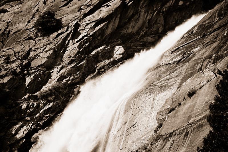 YosemiteApril2009-382