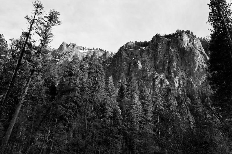 YosemiteApril2009-262