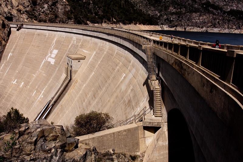 YosemiteApril2009-280