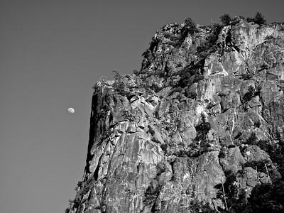 YosemiteApril2009-016