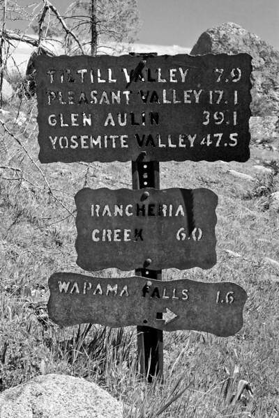 YosemiteApril2009-329