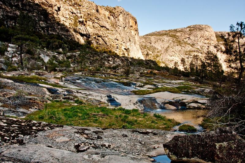YosemiteApril2009-342
