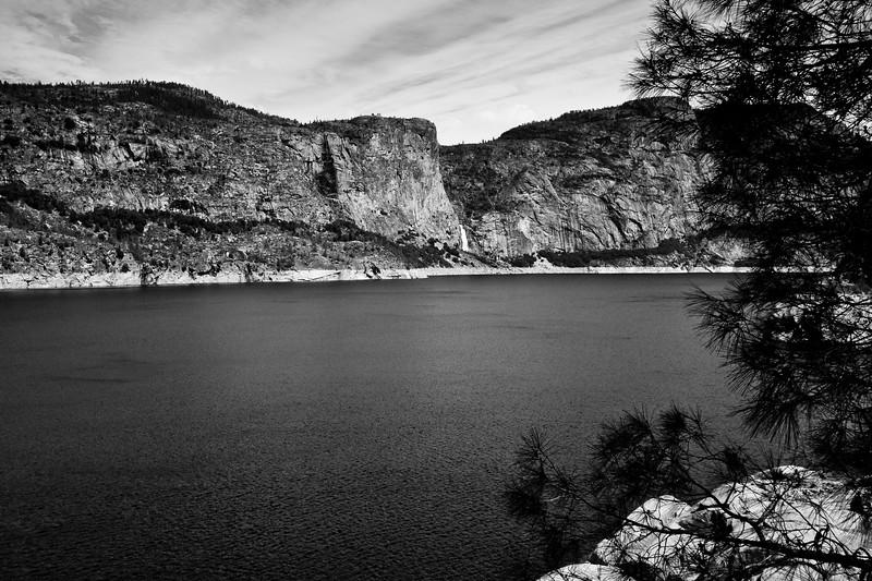 YosemiteApril2009-274