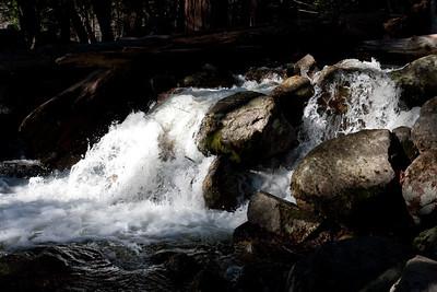 YosemiteApril2009-071