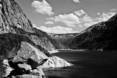 YosemiteApril2009-371