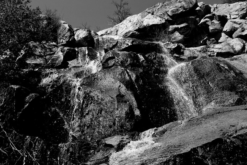 YosemiteApril2009-324
