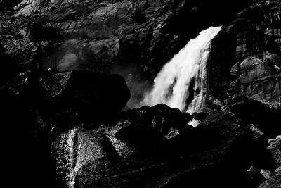 YosemiteApril2009-394
