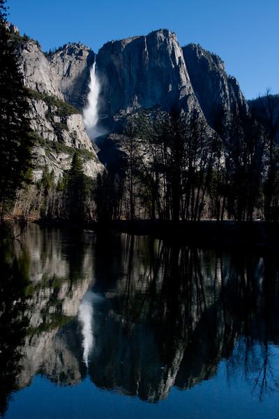 YosemiteApril2009-121