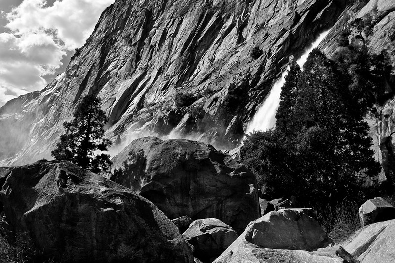 YosemiteApril2009-375
