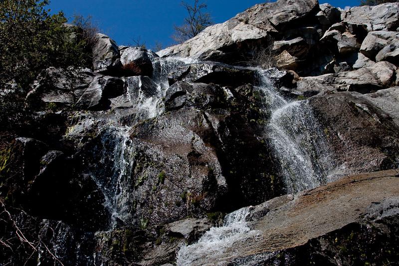 YosemiteApril2009-325
