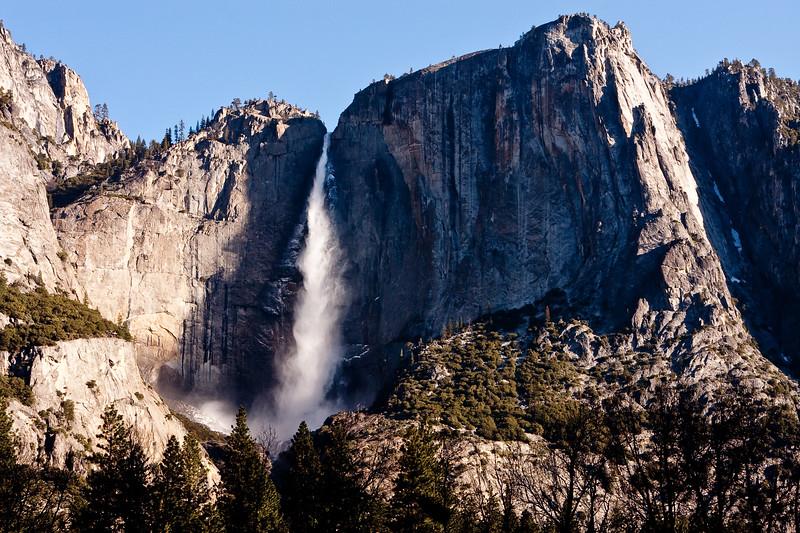 YosemiteApril2009-115