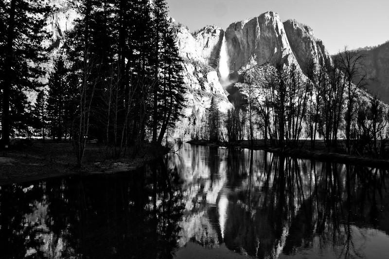 YosemiteApril2009-123