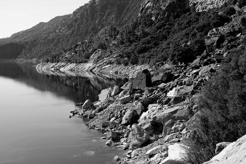 Yosemite2010Feb(A)-181