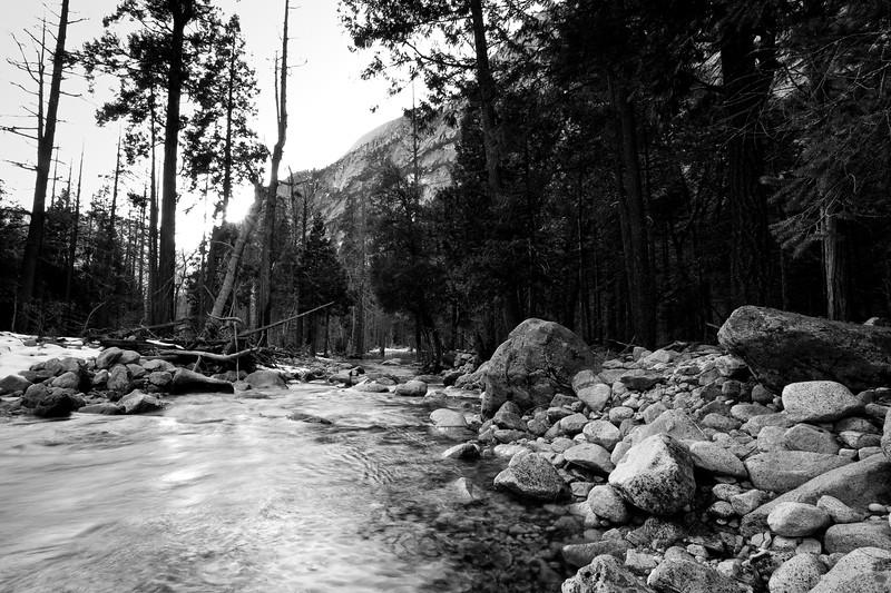 Yosemite2010Feb(A)-388
