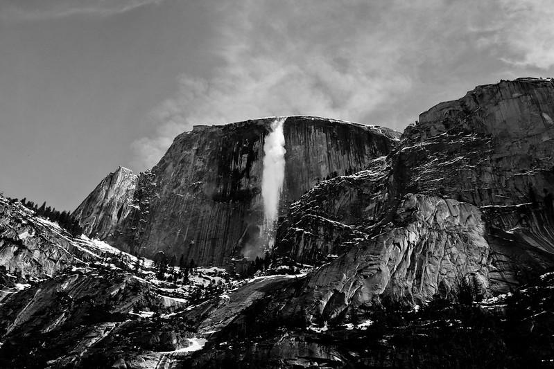 Yosemite2010Feb(A)-319