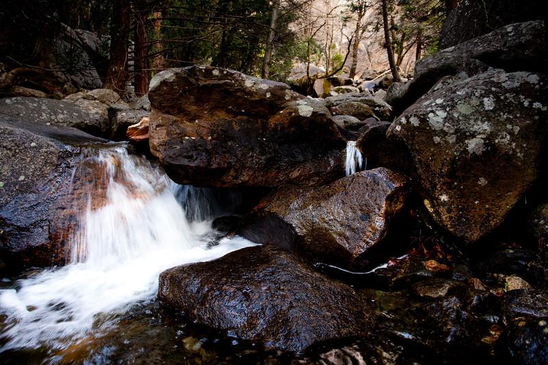 Yosemite2010Feb-024