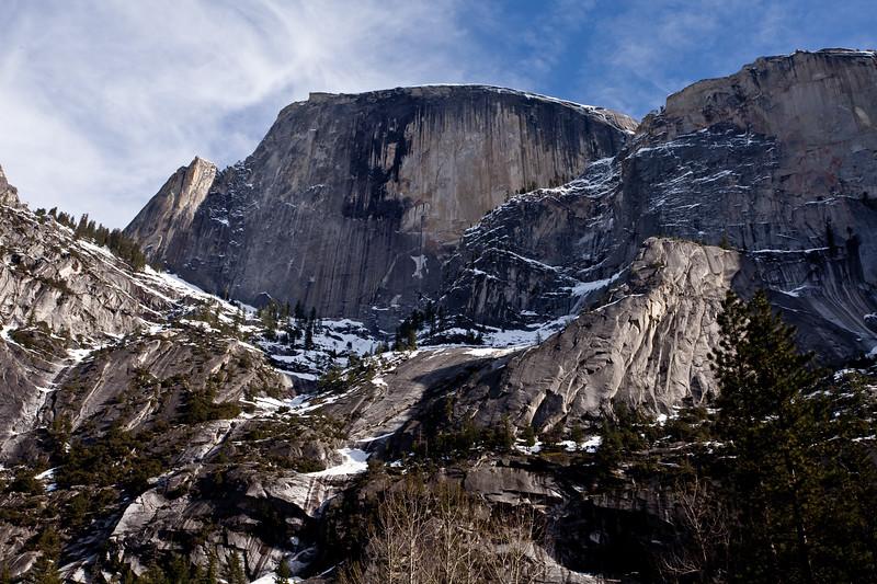 Yosemite2010Feb-273