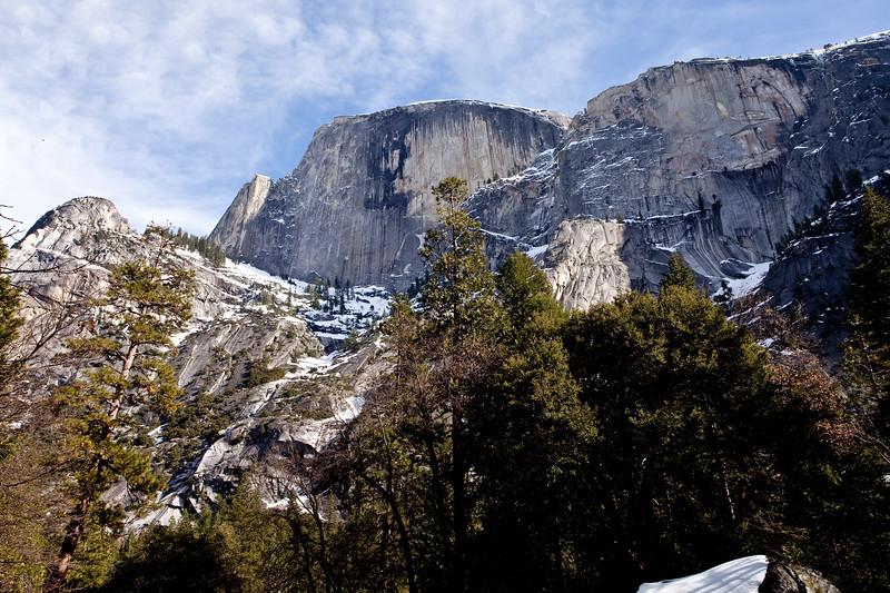 Yosemite2010Feb-269