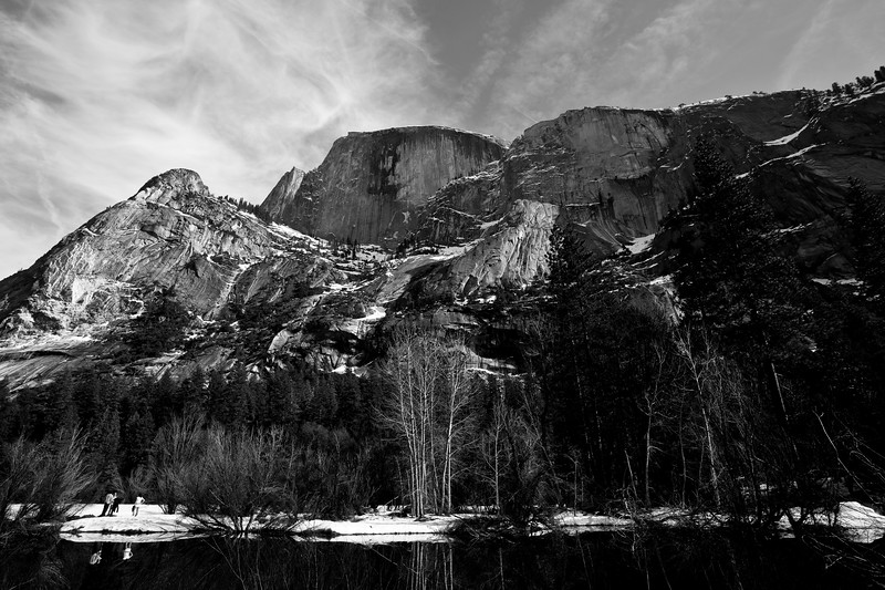 Yosemite2010Feb(A)-270