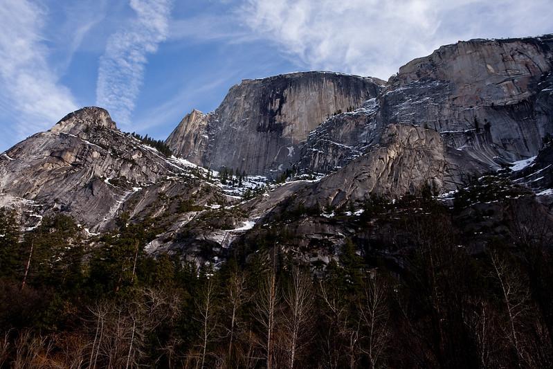 Yosemite2010Feb-340