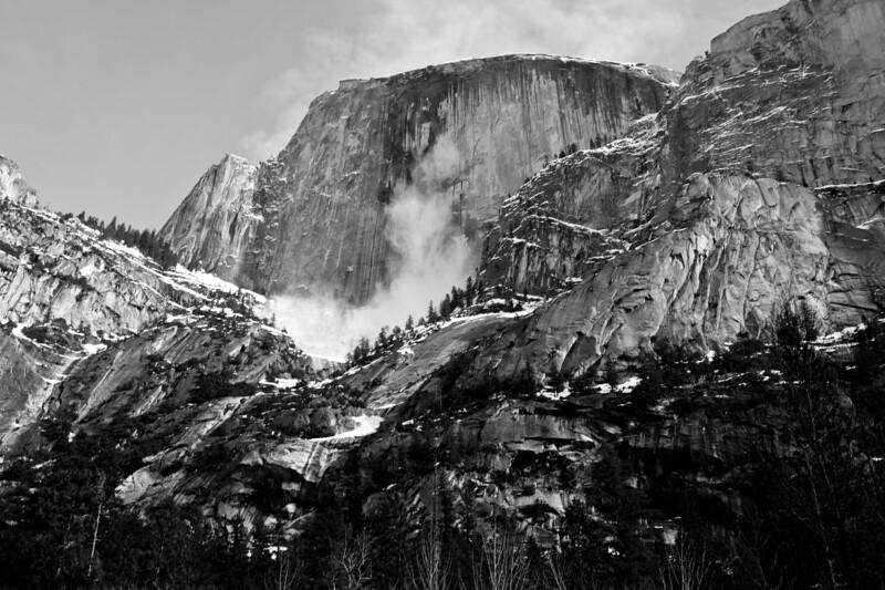 Yosemite2010Feb(A)-335