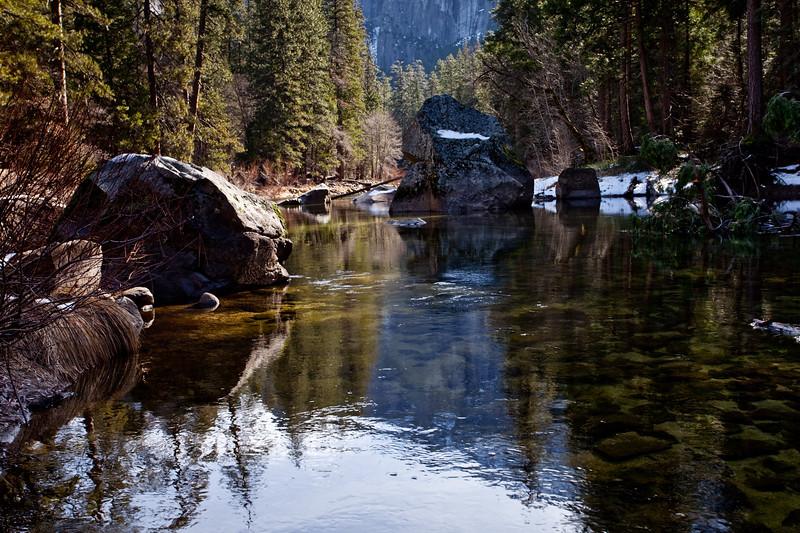 Yosemite2010Feb-222