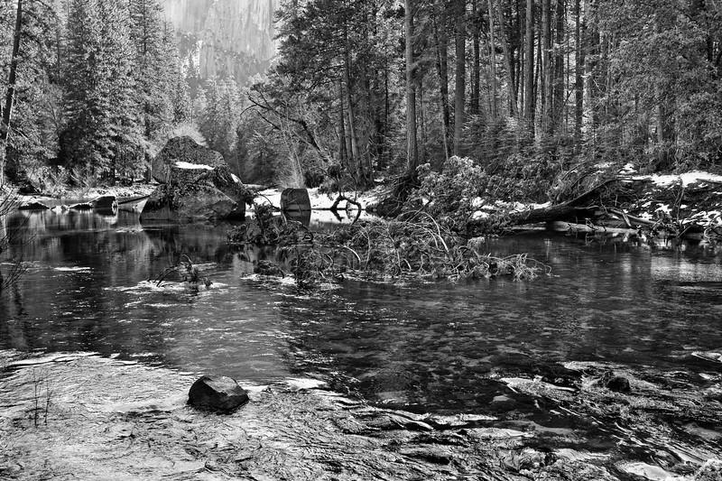 Yosemite2010Feb(A)-220