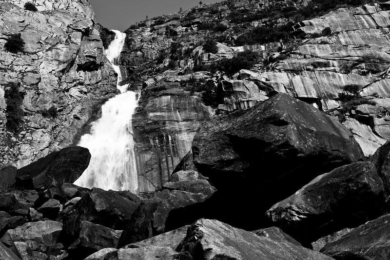 Yosemite2010Feb(A)-076