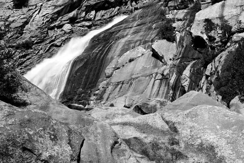 Yosemite2010Feb(A)-100