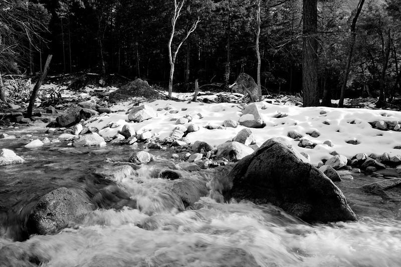 Yosemite2010Feb(A)-386