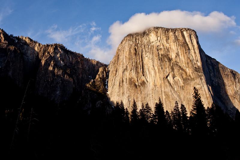 Yosemite2010Feb-030