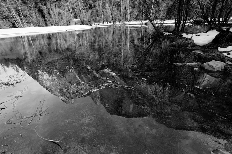 Yosemite2010Feb(A)-305