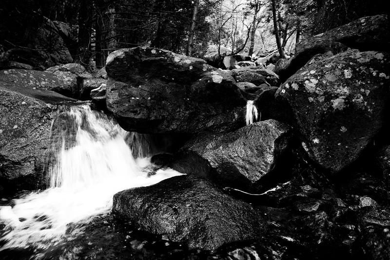 Yosemite2010Feb(A)-023