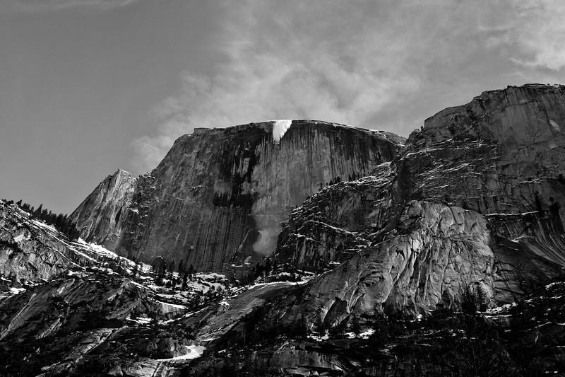 Yosemite2010Feb(A)-309