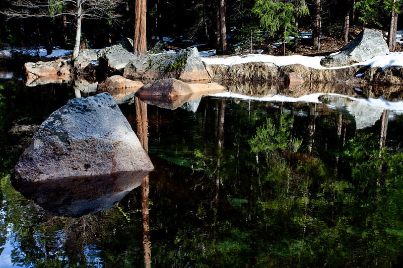 Yosemite2010Feb-352