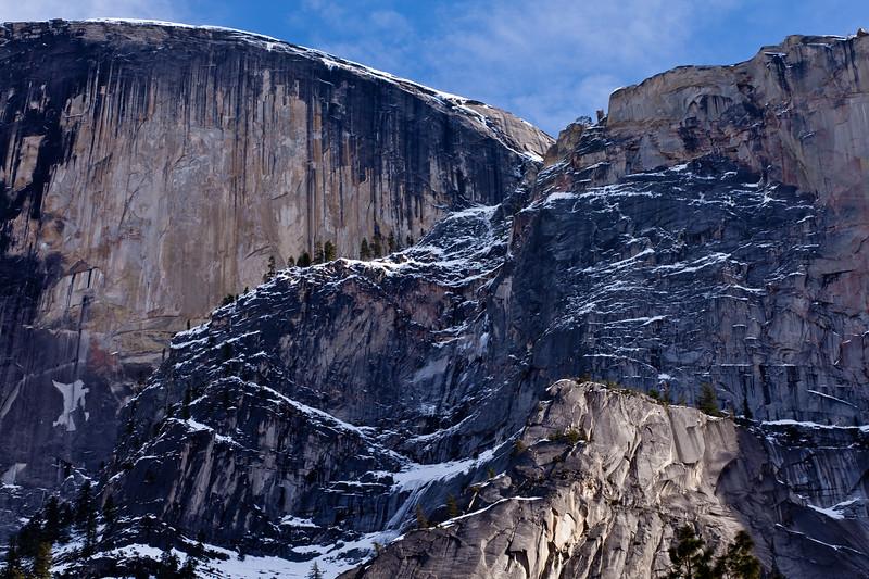 Yosemite2010Feb-287
